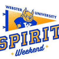 Spirit Weekend
