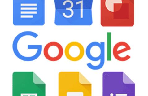 Google Docs & Calendar