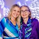 In Conversation: Rebecca Rutstein and Samantha Joye