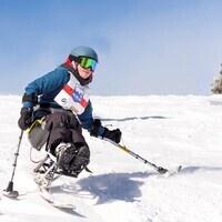 OAS Ellie Bartlett Memorial Ski Day