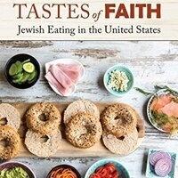 """""""The Migrant Kitchen: Jewish Deli, Tradition and Identity in LA"""""""