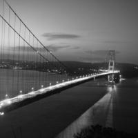 Goucher [UNDAUNTED] San Francisco