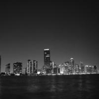 Goucher [UNDAUNTED] Miami