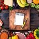 Debunking Dieting Myths