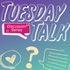 Tuesday Talk - LGBT with a Degree: What now?