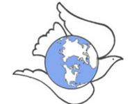 North Korean Human Rights and Transnational Activism