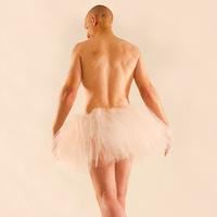 Ballet Outsider: Gender Politics and Power