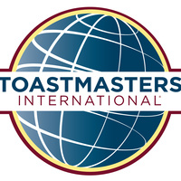 UT Staff Toastmasters Club