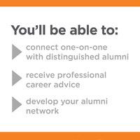 Vol to Vol: Alumni Board Edition