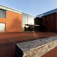Morken Center for Learning & Technology