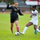 PLU Women's Soccer