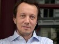 PSAC Lecture: Piero Stanig, Bocconi University