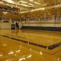 Gorlok Basketball 1