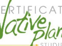 South Carolina Native Plant Certificate Core Class: Basic Botany (Clemson)