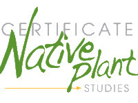 South Carolina Native Plant Certificate Core Class: Basic Botany (Charleston)