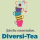 Diversi-Tea: Supporting International Students