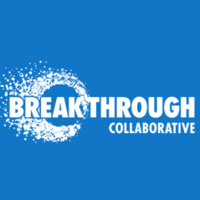 Breakthrough Fort Worth Information Table