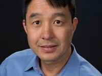"Energy Engineering Seminar: Scott Hsu ""What is needed for fusion energy to impact mid-century power generation?"""