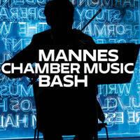 Chamber Bash, Fall 2019