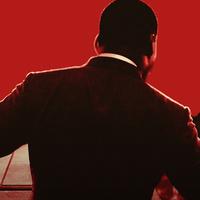 """MLK Week Film Screening: """"King in the Wilderness"""""""