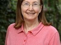 """""""Genetic Engineering of Photosynthesis"""" - Maureen Hanson"""