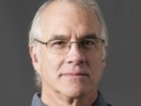 """""""College in prison: the Cornell Prison Education Program (CPEP) and a different perspective on extension"""" - Tom Owens"""