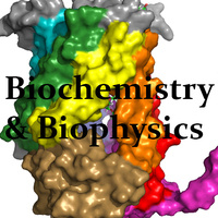 **CANCELLED - Biochemistry and Biophysics Spring Seminar Series