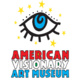 Visionary Explorers: Presented by the American Visionary Art Museum