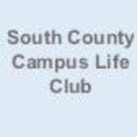 South County Campus Life Club Meeting