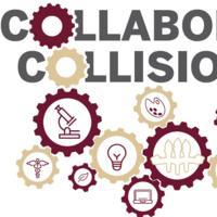 Collaborative Collision 2018 (Rescheduled)