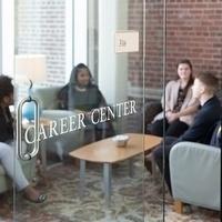 Career Center Recruiter Series: The Commonwealth of Massachusetts