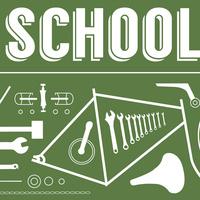 Bike School: A six-week maintenance course