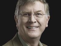 """Distinguished speaker in Genome Biology: """"Mechanisms of selective gene silencing""""- Craig Pikaard"""
