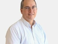 """Edgar S. McFadden – A life of contribution to wheat improvement"" - Kevin Kephart"