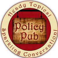 Policy Pub: Longer Lives, New Paths Forward