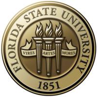 Navigating Grant Resources at FSU