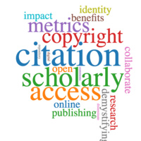 Demystifying Citation Metrics