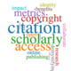 Why Publishing Open Access?