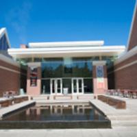 DeRosa University Center