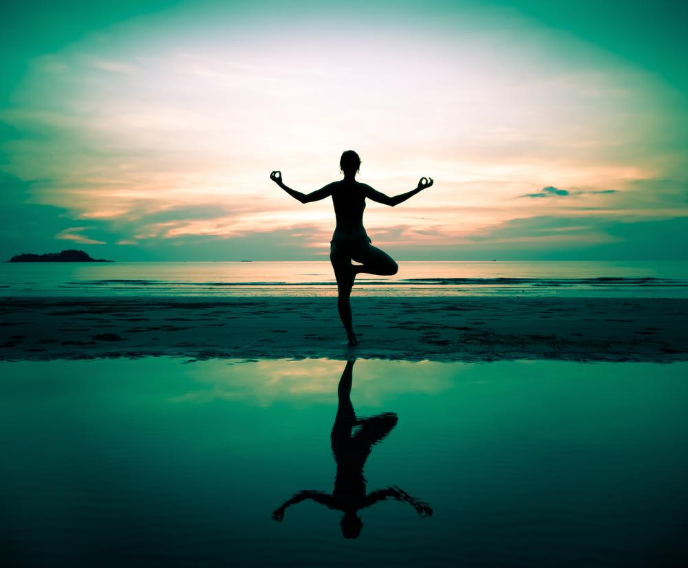 Free Yoga Cornell