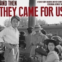 "CLEAR Japanese Internment and America's History of Family Detention: Screening and Discussion of the Film, ""And Then They Came for Us"""
