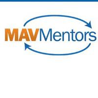 MavMentors Speed Networking