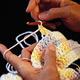Knitting and Crochet Club