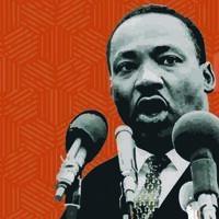 Martin Luther King, Jr. Celebration 2019