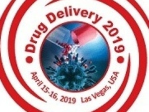 3rd World Drug Delivery and Formulations Summit
