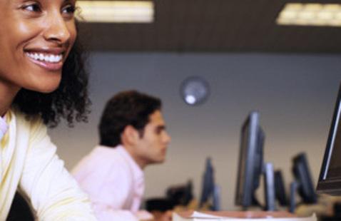 Fast Track to a Job: Job Search Strategies
