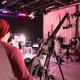 TV Studio Workshop: Jib Camera