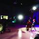 TV Studio Workshop: Studio Lights