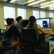 Video Editing Basics Workshop