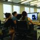 Advanced Video Editing Drop-In Lab